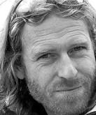 Bernd Öggl