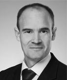 Jörg Brandeis