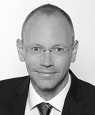 Michael Utecht