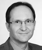 Bernd Scheuermann