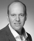 Michael Janssen