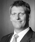Martin Elsner