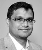 Shashikanth Sammiti
