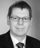 Ulrich Schlüter