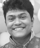 Avijit Dhar