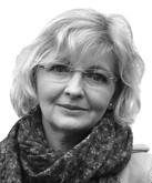 Marika Höwing