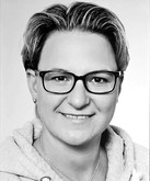 Annette Frankl