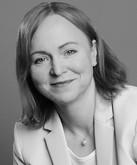 Isabella Löw