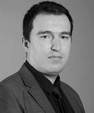 Constantin-Catalin Chiuaru