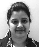 Photo of Vijayalakshmi Gopalakrishna