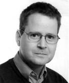 Daniel Stender