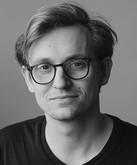 Julius Erler