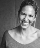Lisa Hafeneger