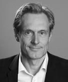 Stephan Kiesel