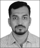Mohd Mohsin Ahmed