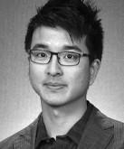 Chun Wei Ooi