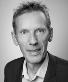 Dirk Siegmann