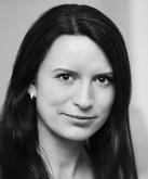 Barbara Schuckmann