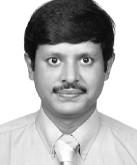 Photo of Ranajay Mukherjee