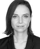 Jennifer Massucci