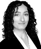 Cynthia Glodeanu-Kerkhoff