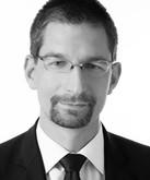 Steffen Joswig