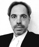 Michael Stollberg