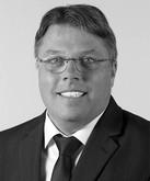 Eckhard Lippke