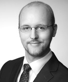 Andreas Pflugrad