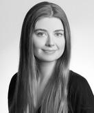 Anna Försterling