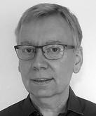 Klaus Kopecz