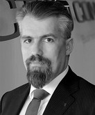 Guido W. Stass