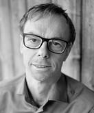 Florian Finauer