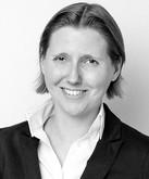 Janina Holm