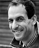 Photo of Jochen Boeder