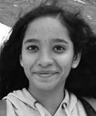 Anagha Ravinarayan