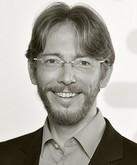 Christian Pretzsch