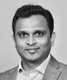 Photo of Satyanarayana Rao Karri