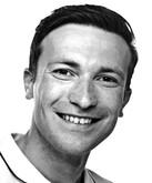 Christian Kurzke