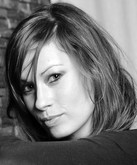 Ines Maria Eckermann