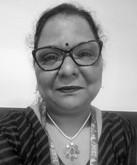 Photo of Shubhangi Deshmukh