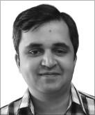Photo of Aayush Dhawan