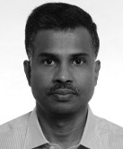 Venugopal Chembrakalathil