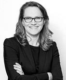 Birgit Kleinebekel
