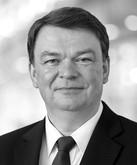 Matthias Schlaubitz
