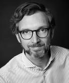 Matthias Füsting