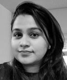 Photo of Neha Gulati