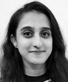 Photo of Shreya Gulati