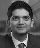 Mukesh Mahajan