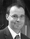 Joachim Orb
